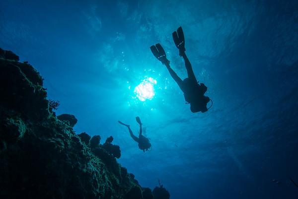 Turks & Caicos Islands 2014
