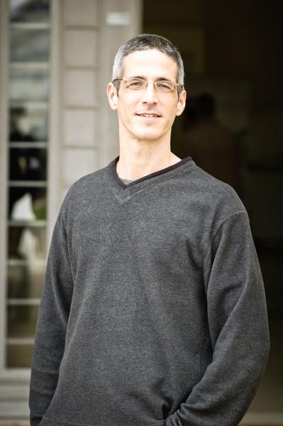 Zeev Cohen