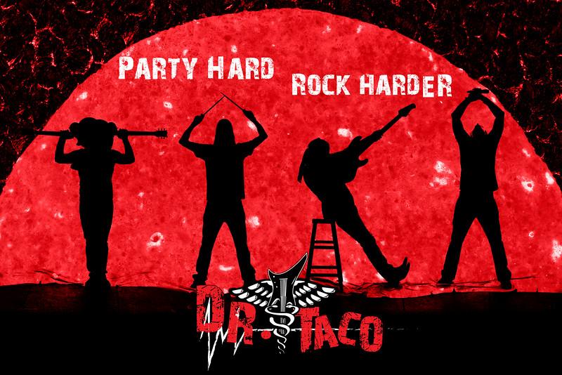 Taco Moon Red_w Logo.jpg