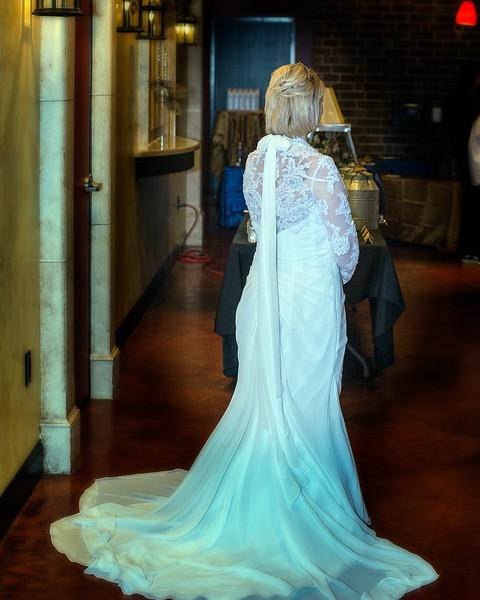 keithraynorphotography kirstiandtylerwedding-1-81.jpg