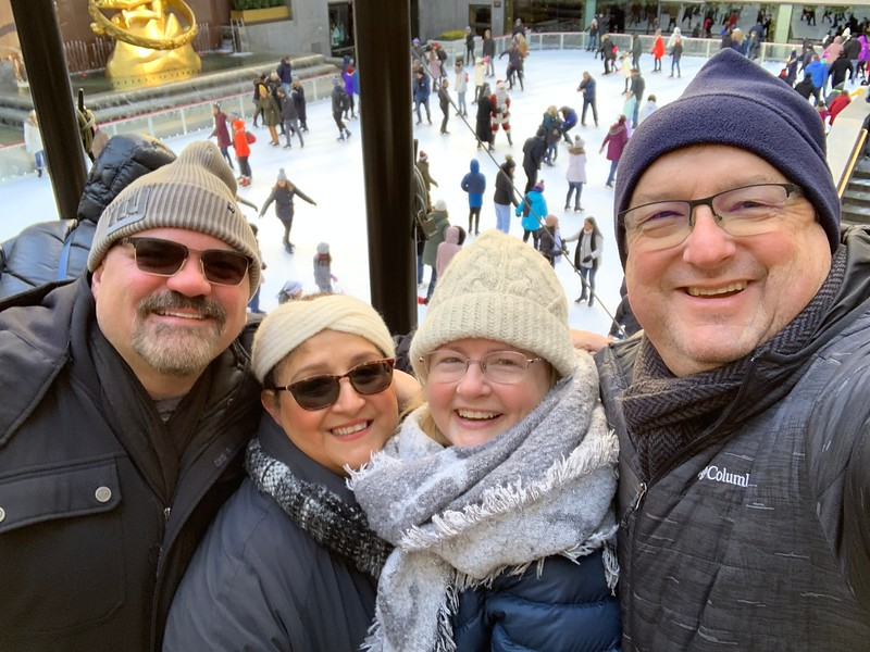 2019-12-20 NYC with Steve and Susie (5).JPEG