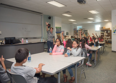 081617 Garcia Center Math Camp