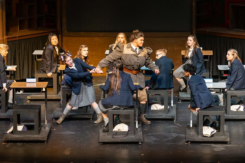 Matilda - Chap Theater 2020-234.jpg
