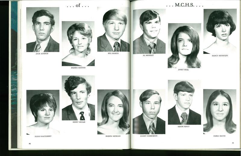 1972-0038.jpg