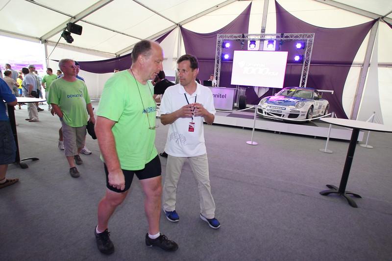 WRC_1968.JPG