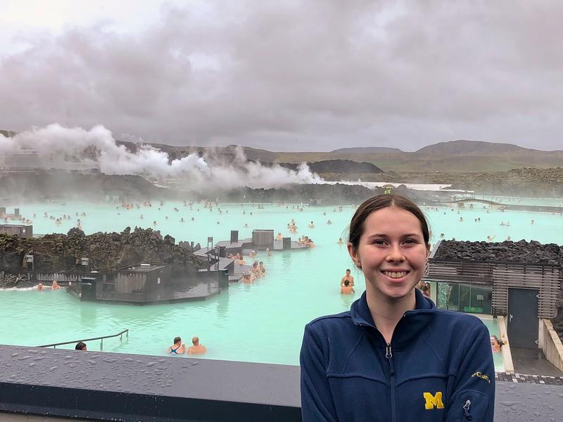 Iceland 2018 347.jpg