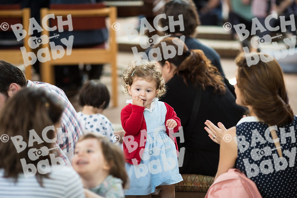 Bach to Baby 2018_HelenCooper_Islington-Highbury-2018-05-26-8.jpg