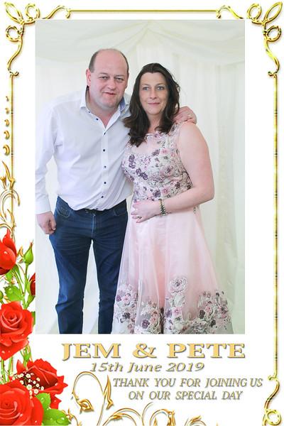 Jem&Pete_00050.jpg