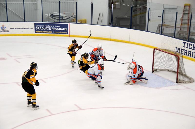 141122 Jr. Bruins Hockey-049.JPG