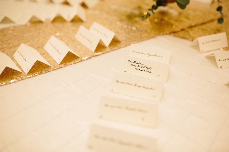 Kimberley_and_greg_bethehem_hotel_wedding_image-734.jpg
