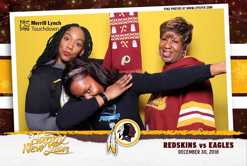 washington-redskins-philadelphia-eagles-touchdown-fedex-photo-booth-20181230-163233.jpg