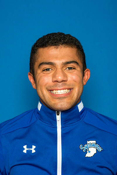 Track and Field and cross Country Headshots 2018_Gibbons-4272.jpg
