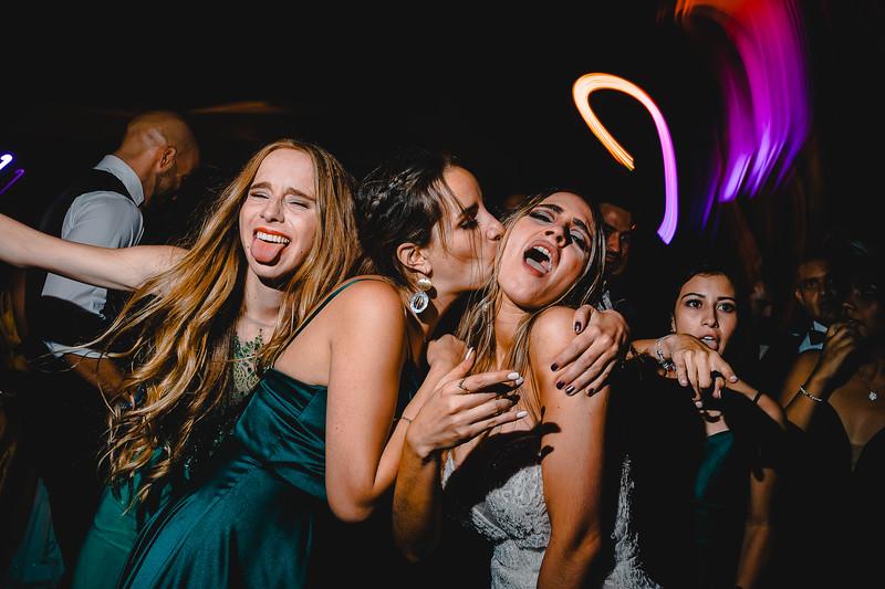 F&L (boda Norte 76 Juriquilla, Querétaro)-740.jpg