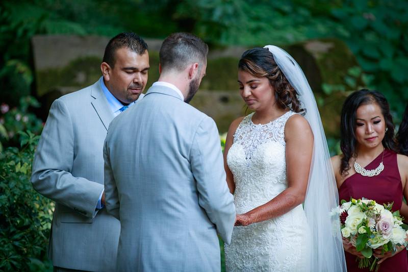 Neelam_and_Matt_Nestldown_Wedding-1354.jpg