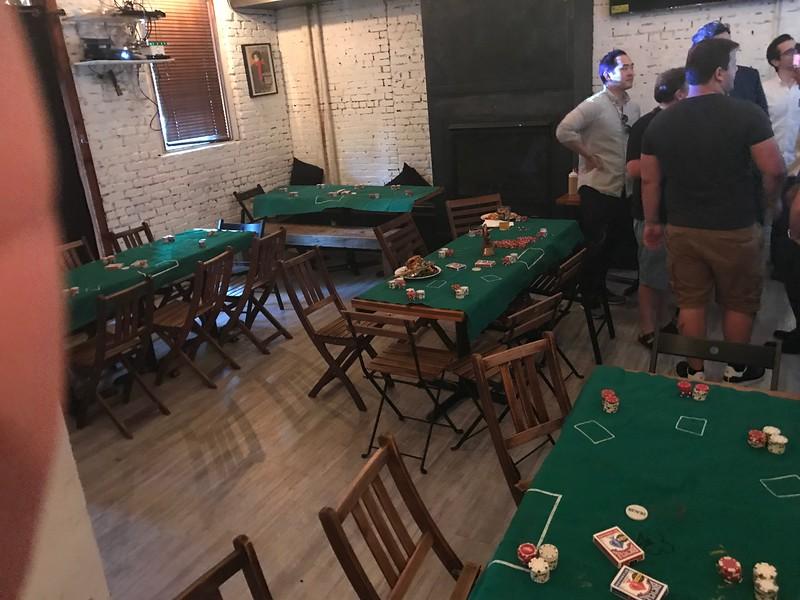 2018.PokerPapas (4).jpg