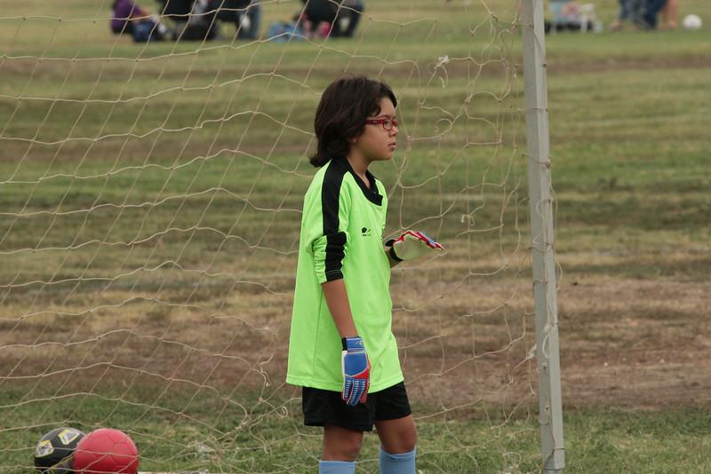 Soccer2011-09-17 10-22-18.JPG