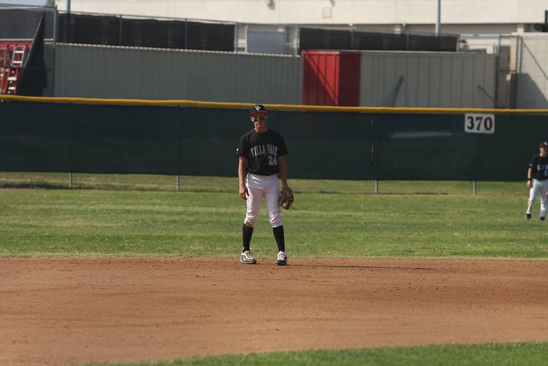 BaseballBJV032009-45.JPG