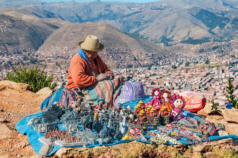 Peru_People-21.jpg