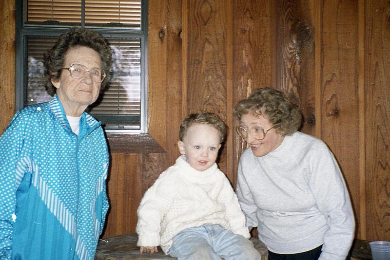 FAMILY360_edited-1.jpg