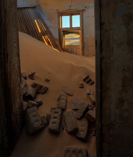 Kolmanskop-0209.jpg