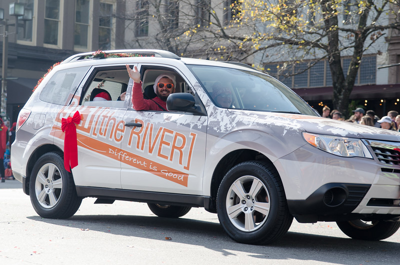 2017 Asheville Holiday Parade-194.jpg