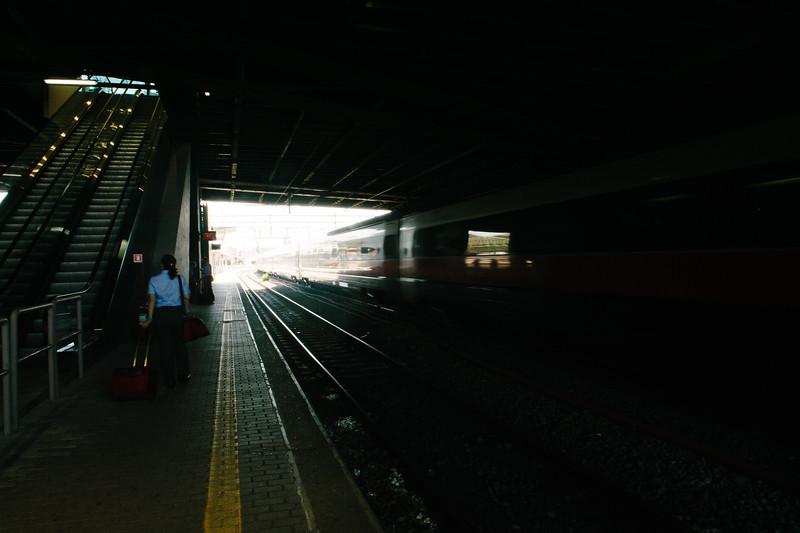 ND4_1187.jpg