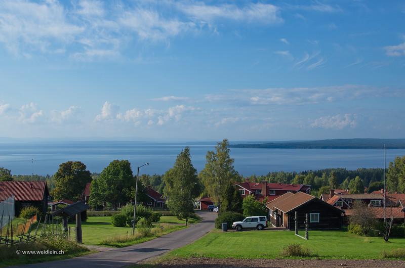 2013_Sweden_19.jpg