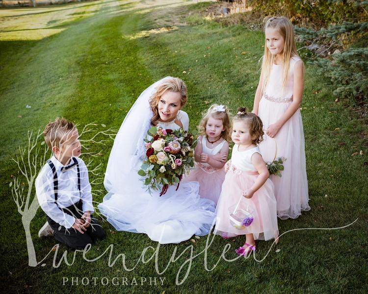 wlc Morbeck wedding 1012019-2.jpg