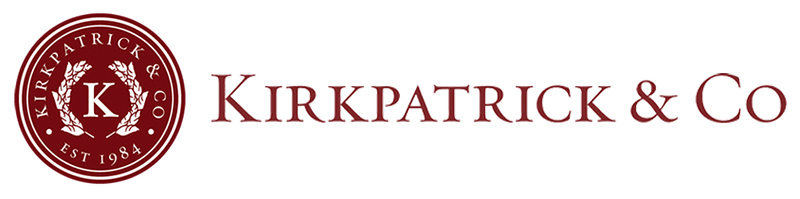 Kirkpatrick & Co