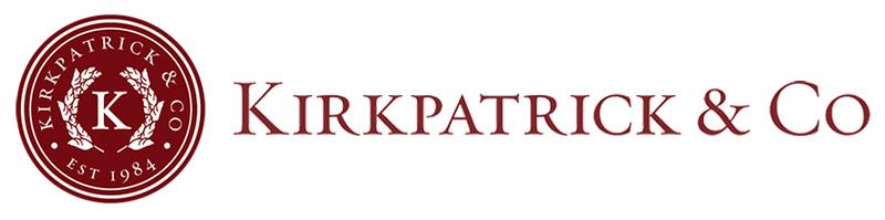 Kirkpatrick Co.jpg