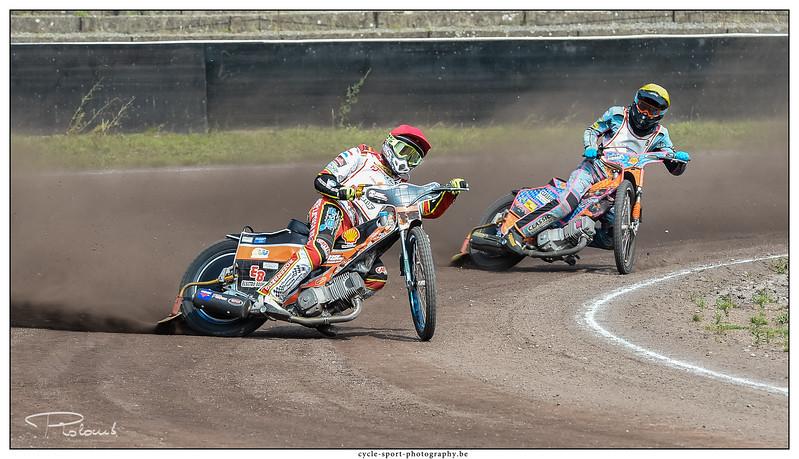 Speedway-16.jpg