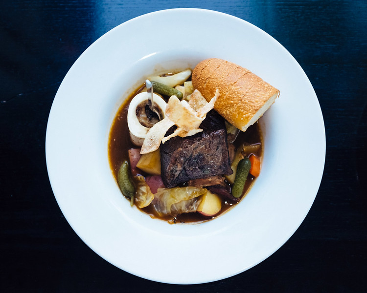 Short Rib Port-Au-Feu LOW RES-9.jpg