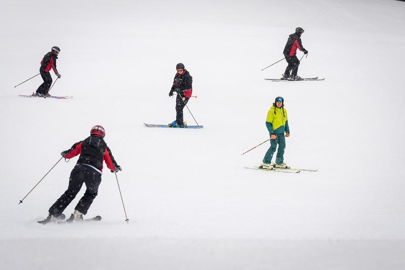 Heidi-Ettlinger_Clinics_Snow-Trails-0034.jpg