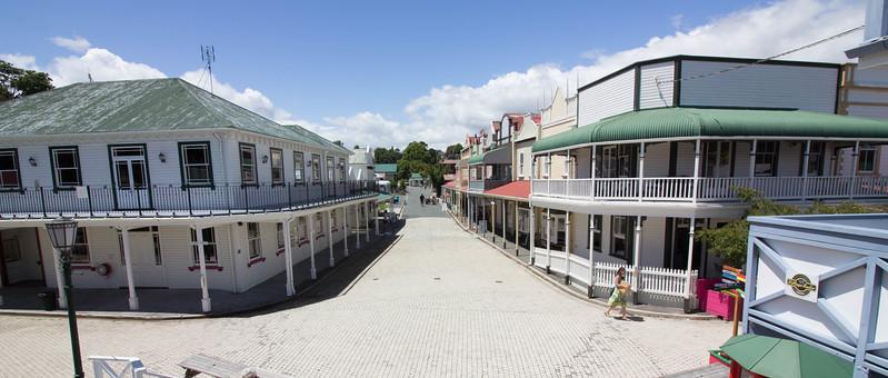 Historic Village 2.jpg