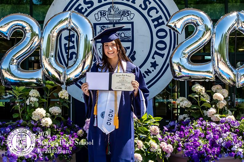 2020 SHS Graduation-0223.jpg