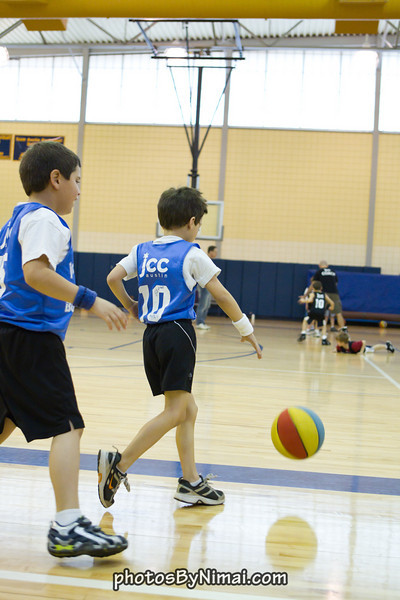 JCC_Basketball_2010-12-05_14-25-4397.jpg