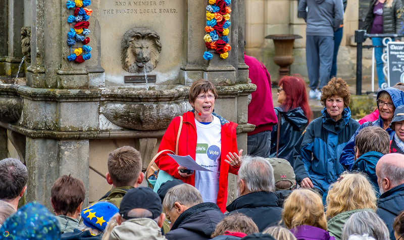 BNCRally A19 (19 of 53).jpg
