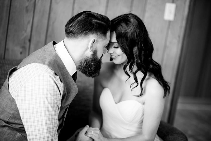 TATUM & JASON WEDDING-62.jpg