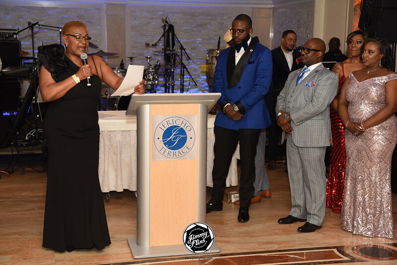 HAITIAN SOCIETY SCHOLARSHIP & DINNER DANCE 2020  (155).jpg