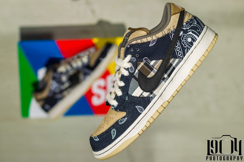 20200417_Shoes_0177.jpg