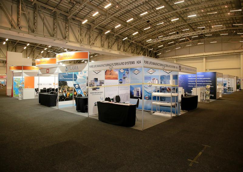 Exhibition_stands-120.jpg
