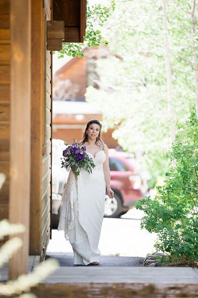 xSlavik Wedding-1066.jpg