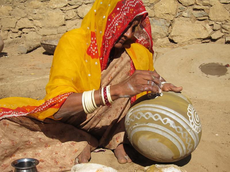 India 2009-086.jpg