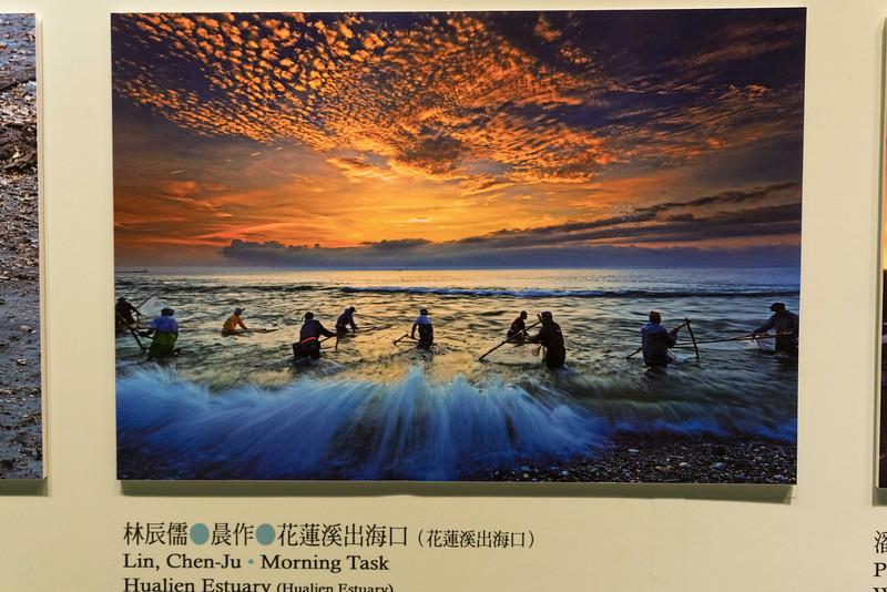 Taipei038.jpg