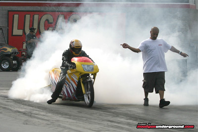 """MDRA  """"VEGAS DOUBLE""""   10/17-18: Race Action!! Now Open!!"""
