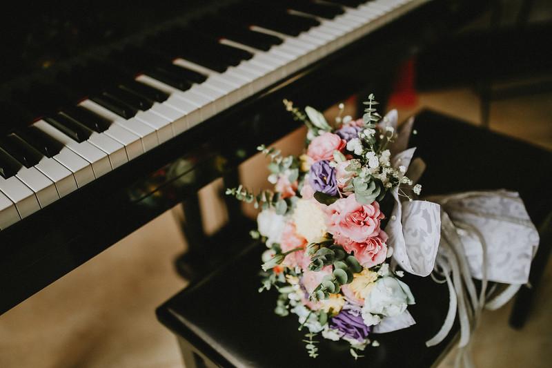Teddy Sylvia Wedding-44.jpg