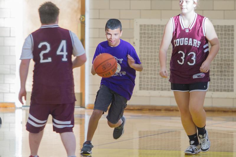 Unified Basketball-21.jpg