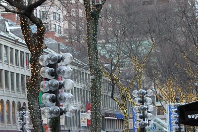 Tuba Christmas 2014