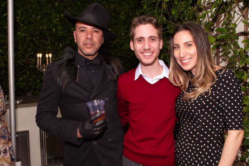 Collins Avenue Holiday Party -48.jpg