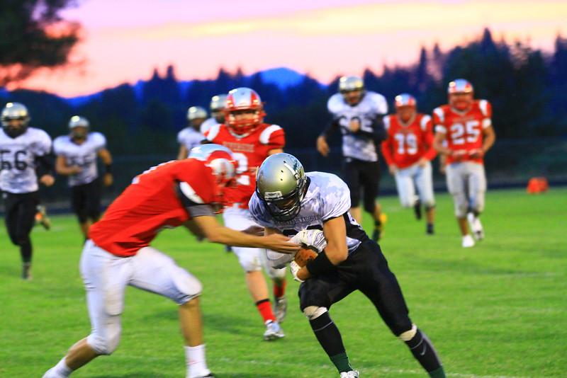 lumberjack football vs riverside 2015-4329.jpg